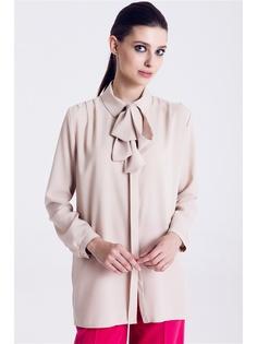 Блузки Rita Koss