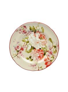 Тарелки Elff Ceramics