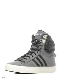 Кеды Adidas