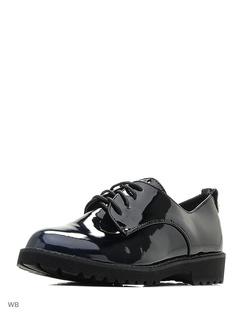 Ботинки Camille