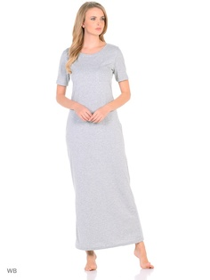 Платья TrendyAngel