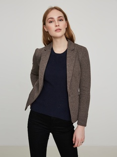 Блейзеры Vero moda