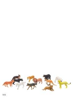 Фигурки-игрушки S-S