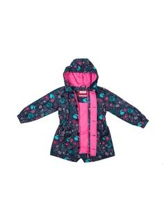 Пальто Premont