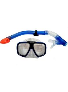 Маски для плавания Intex