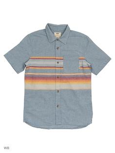 Рубашки VANS