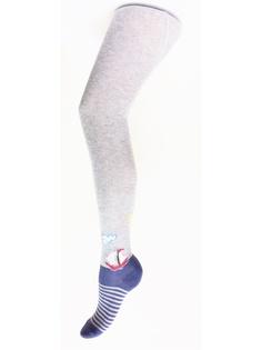 Колготки Para Socks