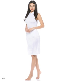 Нижние юбки Nina von C.