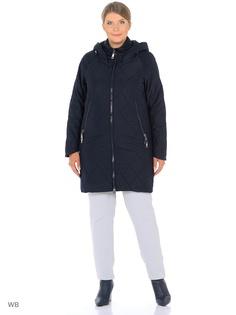 Пальто GRACE.