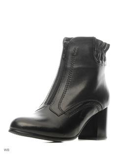 Ботинки Provocante