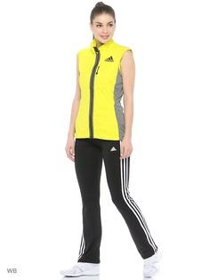 Жилеты Adidas