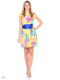 Платья LEDI