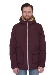 Куртки Запорожец