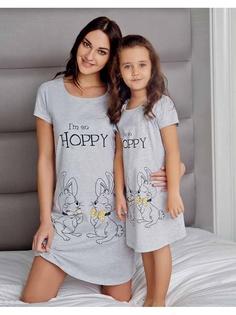 Ночные сорочки ROLY POLY