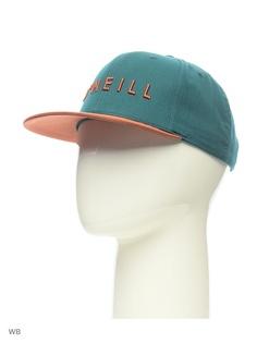 Кепки ONeill O`Neill