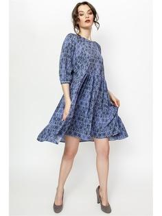 d13944848ce1385 Купить женские повседневные платья молодежные в интернет-магазине ...