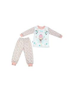 Пижамы Mini World