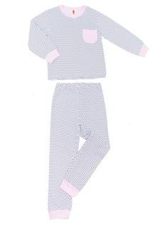Пижамы Артишок