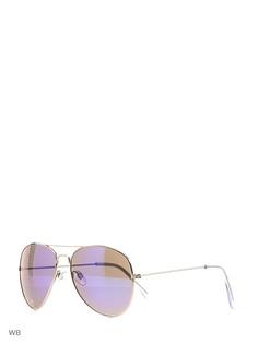 Солнцезащитные очки Modis