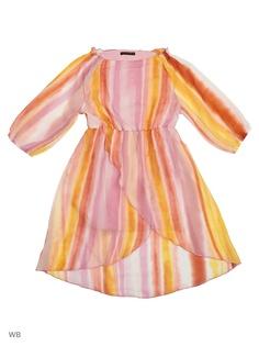 Платья Sisley Young