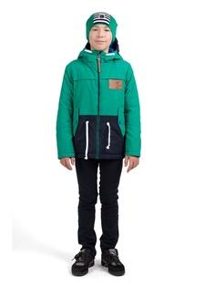Куртки ШАЛУНЫ