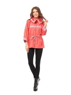 Куртки LaBella Vita