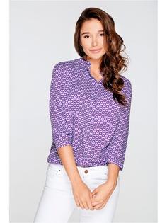 Рубашки SoloU