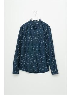 Рубашки Befree