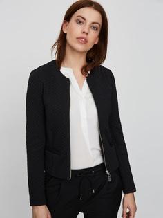 Жакеты Vero moda