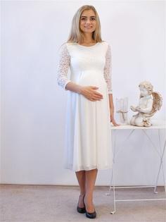 d966a23a912 Купить женские платья и сарафаны для беременных Адель в интернет ...