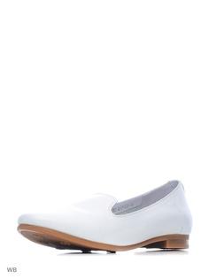 Туфли HCS
