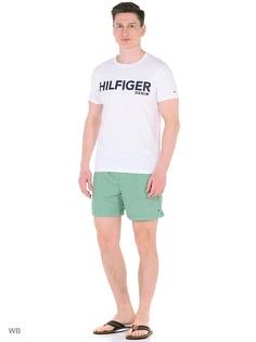 Плавки Tommy Hilfiger