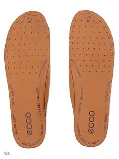Стельки ECCO