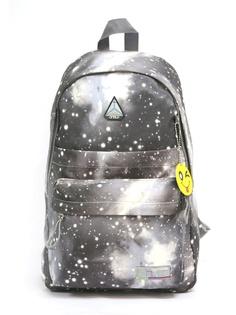 Рюкзаки UFO PEOPLE