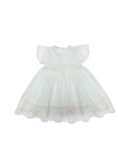 Платья NewBorn