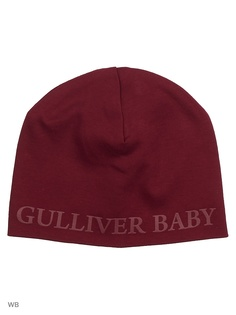 Шапки Gulliver Baby