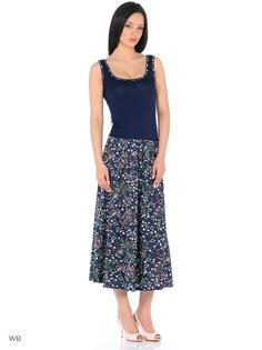 Платья HomeLike