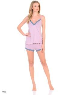 Пижамы TrendyAngel