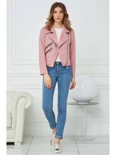 Куртки Vittoria Vicci