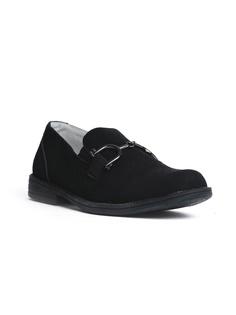 Туфли S`Cool
