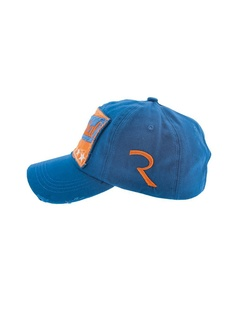 Бейсболки R.Mountain