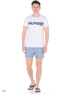 Бордшорты Tommy Hilfiger