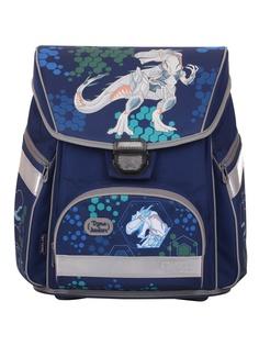 Рюкзаки Tiger Family