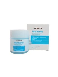 Кремы Atopalm