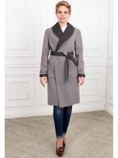 Пальто po Pogode