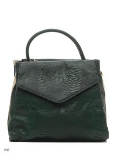 ea2b7dc63021 Купить женские сумки Sisley в интернет-магазине Lookbuck