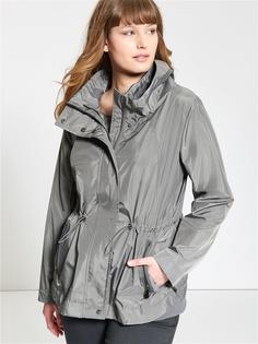 Пальто Fiorella Rubino