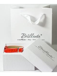 Ювелирные браслеты Brillante1980