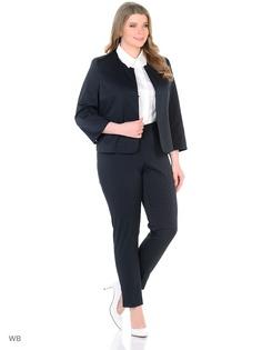 Пиджаки Fiorella Rubino