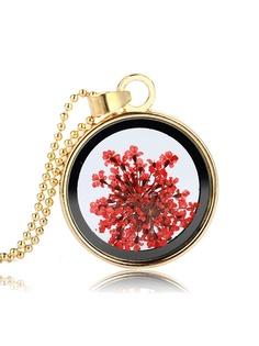 Подвески бижутерные Honey Jewelry